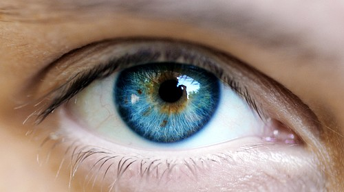 New study links lutein with eye health benefits